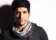 Farhan Akhtar: Reformed criminals must get a chance