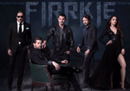 Neil Nitin Mukesh shares first look of 'Firrkie'
