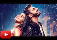 Watch 'Half Girlfriend' Motion Poster