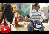 Watch 'Hans Mat Pagli' Song - 'Toilet - Ek Prem Katha'
