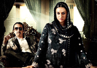 'Haseena' Shraddha reveals brother Siddanth's look as Dawood Ibrahim