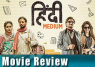 'Hindi Medium' Review