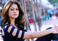 Ileana D'Cruz slams fan for misbehaving with her
