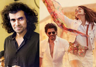 Imtiaz Ali to lock title for SRK-Anushka Sharma starrer