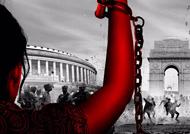 Madhur Bhandarkar announces 'Indu Sarkar' release date