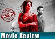 'Indu Sarkar' Review