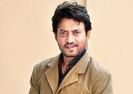 Irrfan Khan overwhelmed