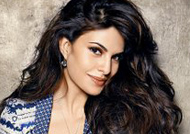 Jacqueline Fernandez: I've a genuine interest in learning Urdu
