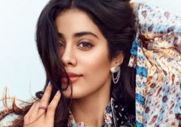 Janhvi Kapoor Grooving To Brother's Song Goes Viral