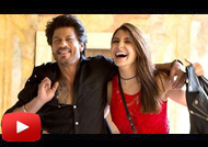 Watch 'Jab Harry Met Sejal' Trailer