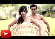 Watch 'Jhumritallaiya' Song - 'Jagga Jasoos'