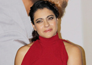 Kajol: No more language barriers in cinema