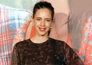Don't know how to dance: Kalki Koechlin