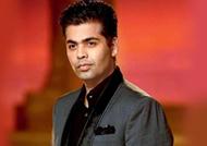 I regret it: Karan Johar apologises for 'nepotism' barb