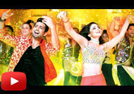 Watch 'Kudi Gaujrat Di' Song - 'Sweetiee Weds NRI'