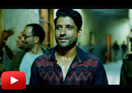 Watch 'Lucknow Central' Trailer