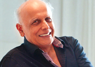B-Town celebs wish 'mentor, friend' Mahesh Bhatt on birthday