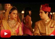 Watch 'Mano Ya na Mano' Song - 'Laali Ki Shaadi Mein Laaddoo Deewana'