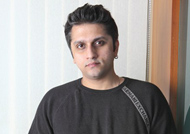 Mohit Suri reveals stars of his life!