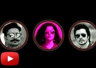 Watch 'Muhabbat Ko Misuse' Song - 'Mirza Juuliet'