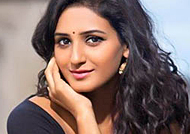 Mukti finds solace in starring in web series