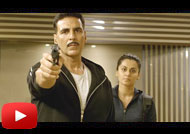 Watch 'Naam Shabana' 2nd Trailer