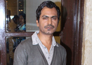Nawazuddin considers himself 'highest paid' actor in Bollywood