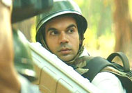 'Newton' is India's official entry for Oscars