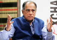 CBFC is a confused organization: Pahlaj Nihalani