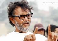 Rakeysh Mehra: 'Mere Pyare Prime Minister' inspired by Mahatma Gandhi