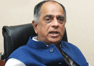 India needs censorship rating between U/A, A: Pahlaj Nihalani