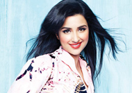 Parineeti Chopra 'dying' to start 'Namastey Canada'
