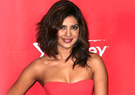 Priyanka Chopra had 'best time' hosting Global Citizen Festival
