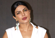 When Priyanka Chopra turns true 'Desi Girl'