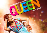 'Queen' Tamil remake launched