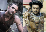 Dinesh Vijan clarifies on 'Raabta' and 'Magadheera' controversy