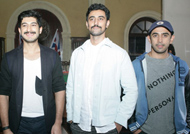 Tigmanshu Dhulia's next 'Raag Desh' release date