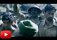 Watch 'Raag Desh' Teaser