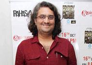 Ambiguity surrounds Aarushi murder: 'Rahasya' director