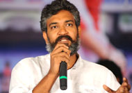 I'm not making Mahabharata: Rajamouli