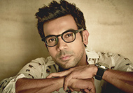 Rajkummar Rao to the rescue of Plus Two failed Students