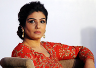 TIME for ACTION: Raveena Tandon's fight for women harrassment
