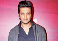 Riteish Deshmukh: No worries about Trolls