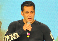 Aamir or Hrithik would have played my 'Tubelight' character well: Salman Khan