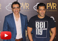 Salman Khan: 'Tubelight' will do well and will be a hit