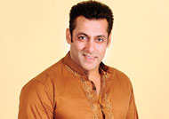 Salman books Eid 2019 for 'Bharat'