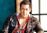 Salman Khan as J&K brand ambassador?