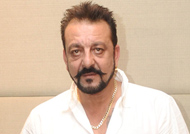 Sanjay Dutt said NO to 'Total Dhamaal'! FIND OUT WHY