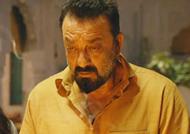 Sanjay Dutt recites shlokas in 'Bhoomi'