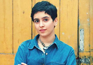 Nothing has changed after 'Dangal': Sanya Malhotra
